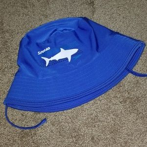Speedo Accessories | Baby Swim Hat | Poshmark